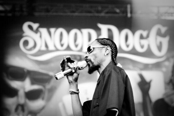 snoop dogg-photo susan moss